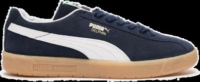 Puma Delphin Prm Blue 374981-02