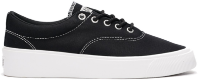 Converse Skidgrip Cvo l Black 170088C