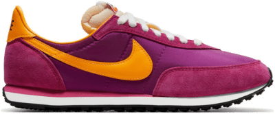 "Nike WAFFLE TRAINER 2 SP ""FIREBERRY"" DB3004-600"