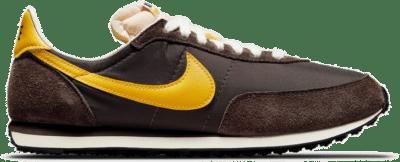 """Nike WAFFLE TRAINER 2 SP """"VELVET BROWN"""" DB3004-200"""