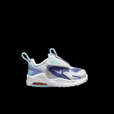 Nike Air Max Paars CW1629-500