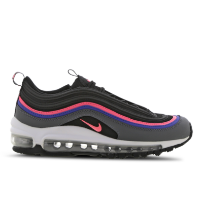 Nike Air Max 97 Gs Multi 921522-026