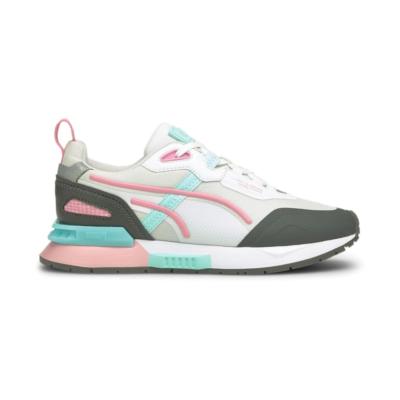 Puma Mirage Tech sneakers jongeren 381945_08