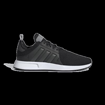 adidas X_PLR Core Black EE6820