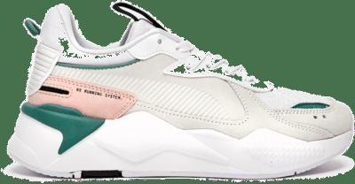 Puma Rs-x Reinvent Wns White 371008-13