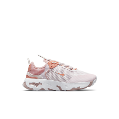 Nike RT Live Paars CW1621-500