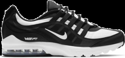 Lage Sneakers Nike AIR MAX VG-R Zwart CK7583-002