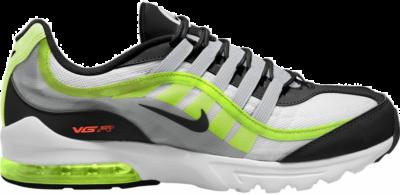 Nike nike air max vg-r sneakers wit/groen heren wit/groen