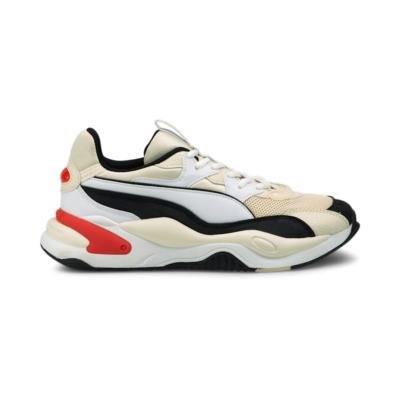 Puma RS-2K Sahara Utility sneakers 368841_01
