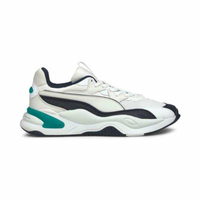 Puma RS-2K Sahara Utility sneakers 368841_02