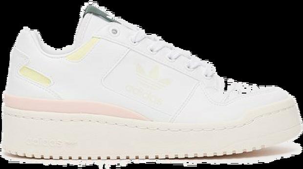 adidas Forum Bold W 'White'  GZ7062