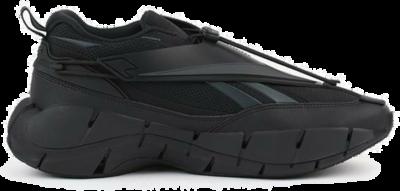 Reebok Zig 3d Storm Hydro Black G55680