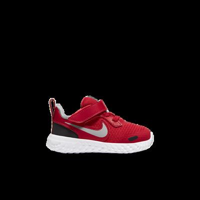 Nike Revolution Rood BQ5673-603