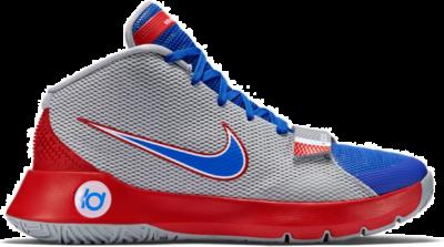 Nike KD Trey 5 III Childhood 749377-046