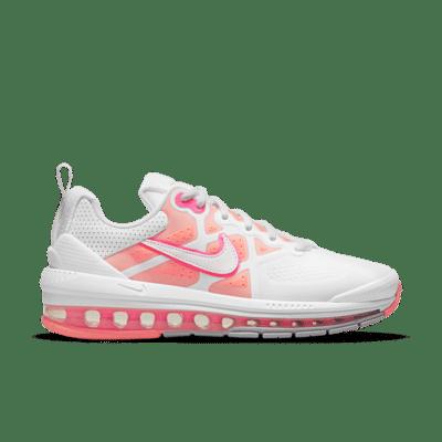 Nike Air Max Genome White CZ1645-101