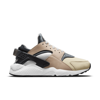 "Nike AIR HUARACHE ""ESCAPE"" DH9532-201"