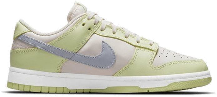 Nike WMNS DUNK LOW DD1503-600