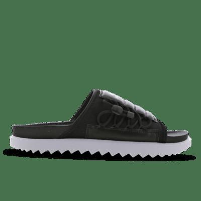 Nike Asuna Black CI8800-002