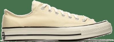 Converse Chuck 70 OX Banana Cake  170793C