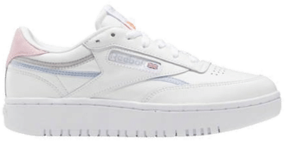 Reebok Classic Wmns Club C Double Cloud White  FY5166