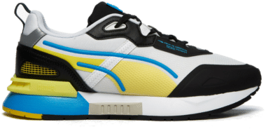 Puma Mirage Tech sneakers 381118_03