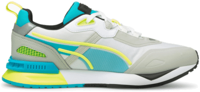 Puma Mirage Tech sneakers 381118_02