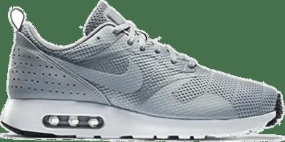 Nike Air Max Tavas Premium Grey 718895-002
