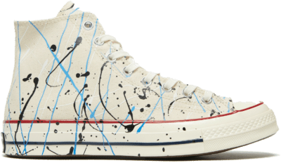 Converse Chuck Taylor All Star '70 Hi multicolor 170802C