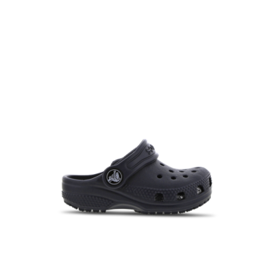 Crocs Clog Blue 204536-410