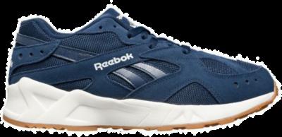 Reebok Classics Aztrek 93 Sneakers DV8593 blauw DV8593