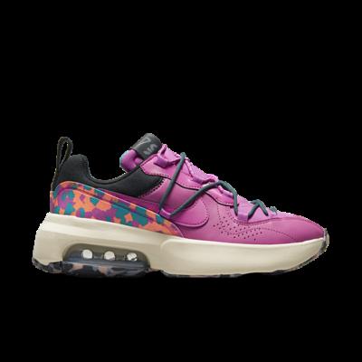 Nike Max Viva Pink DB5269-500