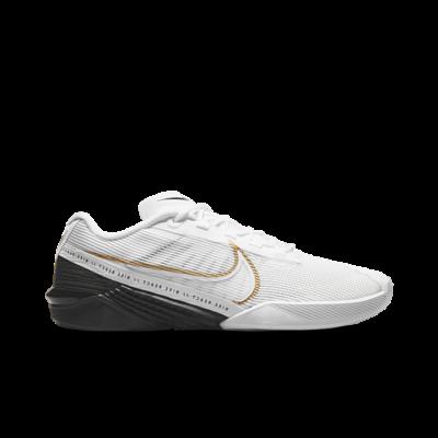 Nike React Metcon Turbo Wit CT1249-170