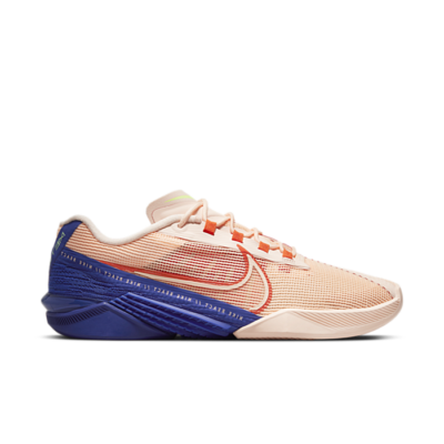 Nike React Metcon Turbo Bruin CT1249-846