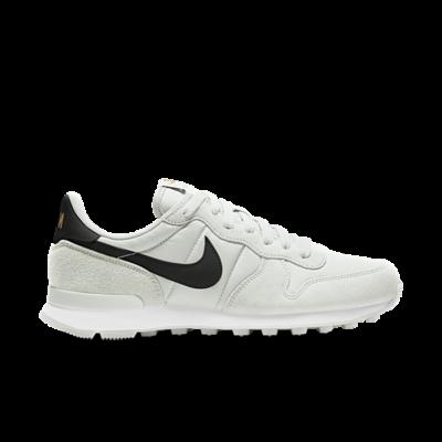 "Nike WMNS INTERNATIONALIST ""SUMMIT WHITE"" 828407-108"