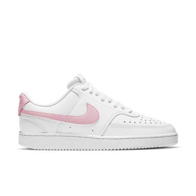 Nike Court Vision Low Wit CD5434-110