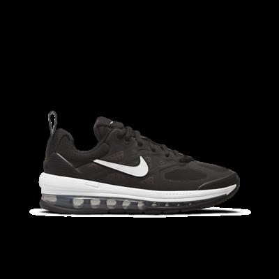 Nike Air Max Genome Gs Black CZ4652-003