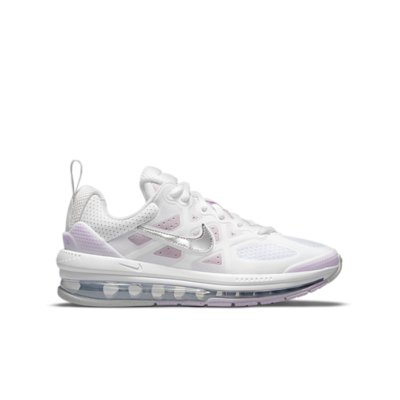 Nike Air Max Genome Wit CZ4652-102