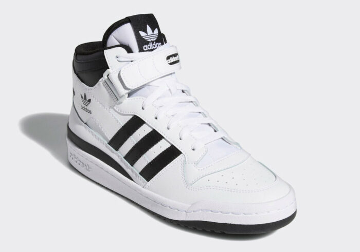 adidas Michael Jordan forum