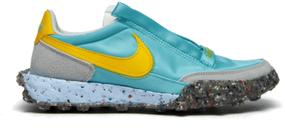 Nike Wmns Waffle Racer Crater multicolor CT1983 400