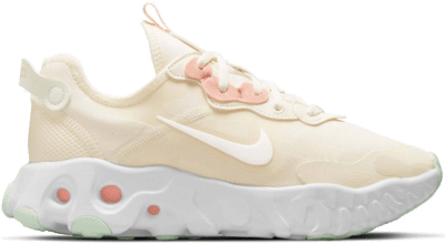 Nike Wmns React Art3mis multicolor DA1647 101