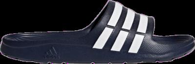 adidas Duramo Slides Blue G15892