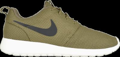 Nike Roshe Run 'Iguana' Tan 511881-201
