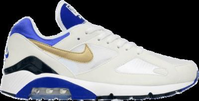 Nike Air Max 180 QS 'Summit White' White 626960-175