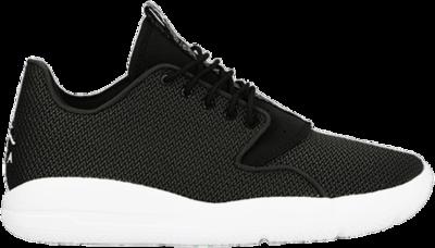 Air Jordan Jordan Eclipse 'Black White' Black 724010-010