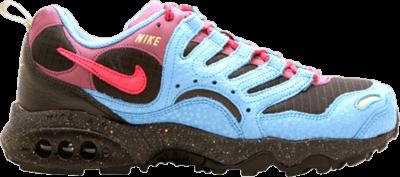 Nike Air Terra Humara Supreme 'Acg Urban Night' Black 333624-061