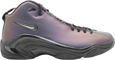 Nike Air Pippen 2 Purple 312545-500