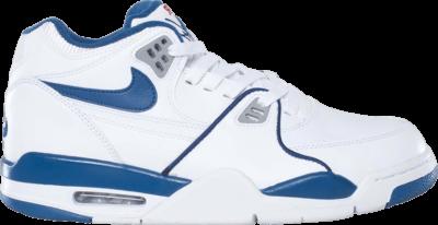 Nike Air Flight 89 White 306252-100