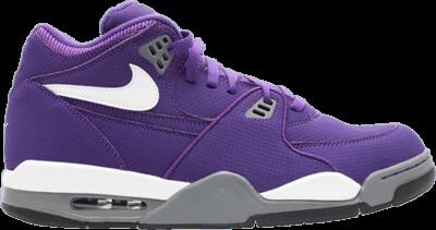 Nike Air Flight 89 Hoh Purple 513795-510