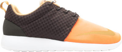 Nike Roshe One FB Brown 580573-371