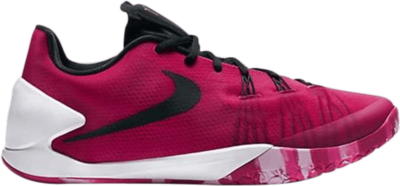 Nike HyperChase Pink 705363-602